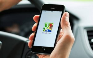 google-maps-layanan-bertravel-min
